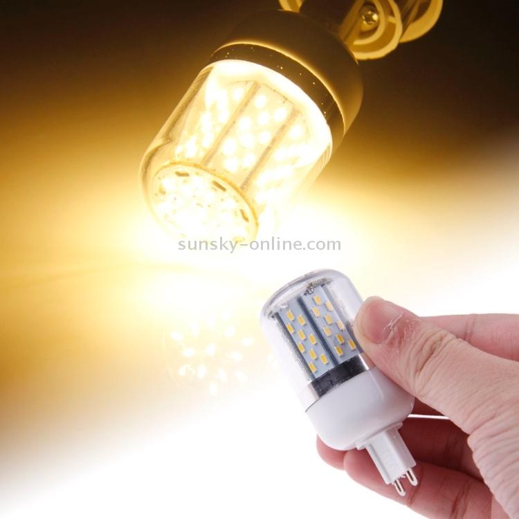 S-LED-0240WW