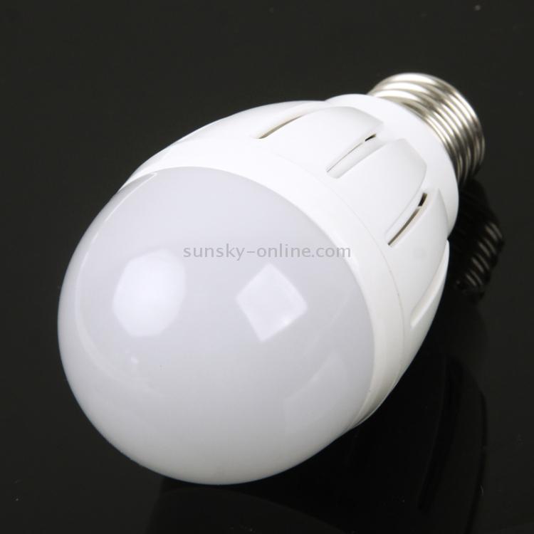 S-LED-0249