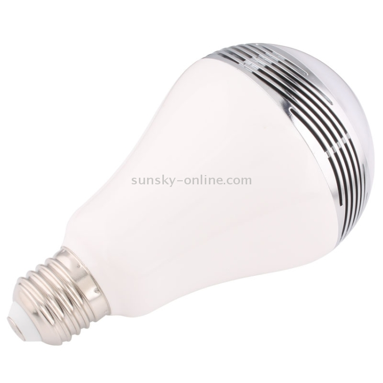 S-LED-0260