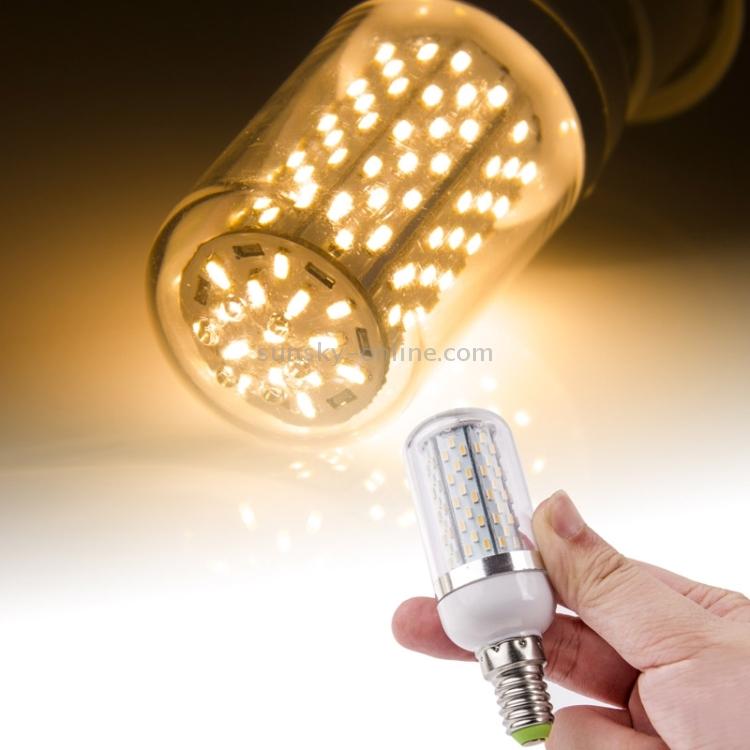 S-LED-0269WW