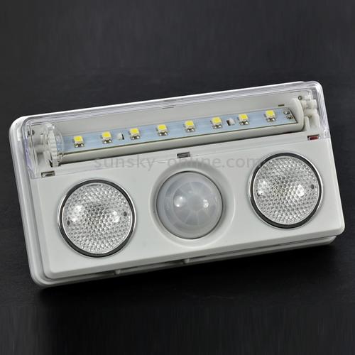 S-LED-0281