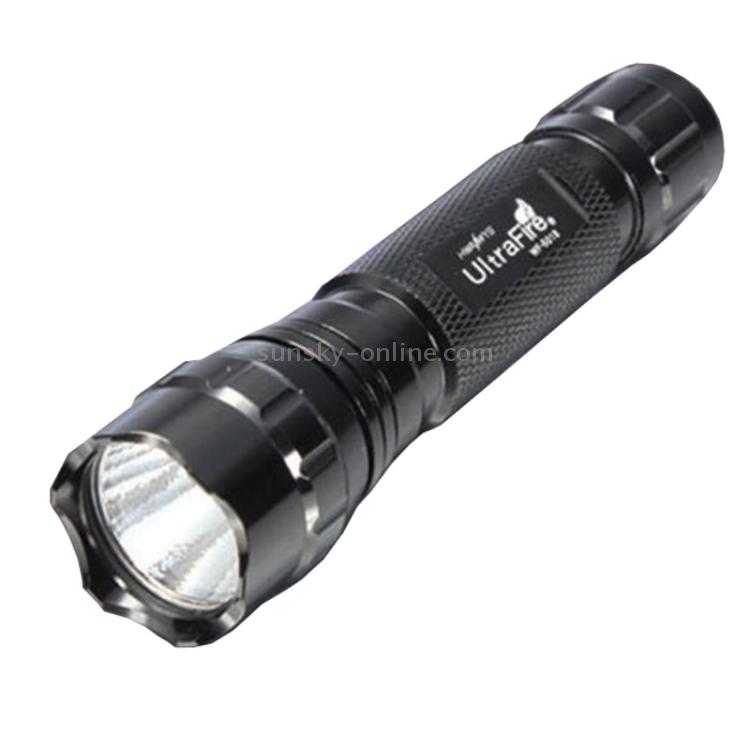 S-LED-0305