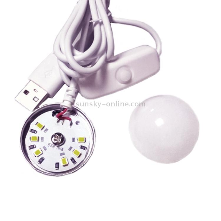 S-LED-0355W