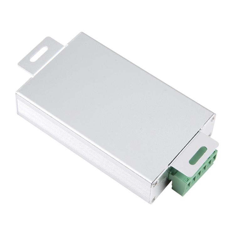 S-LED-1105