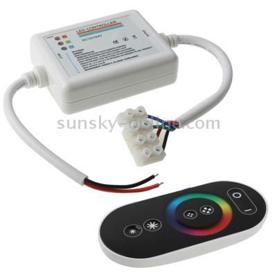 S-LED-1106