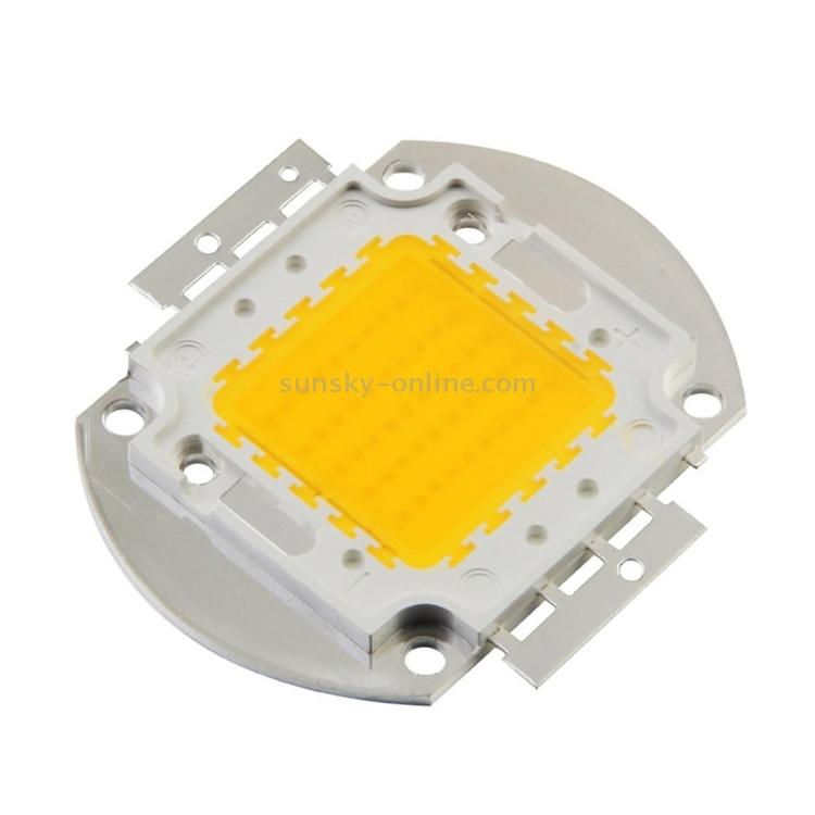 S-LED-1114WW