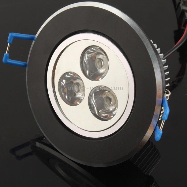 S-LED-1140W