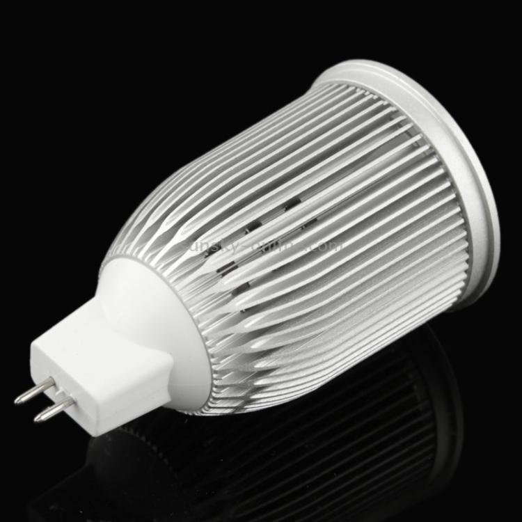 S-LED-1157W