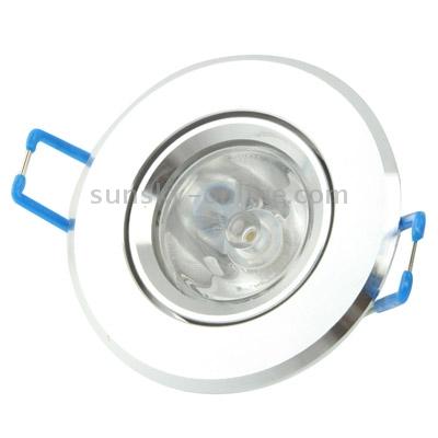 S-LED-1197W