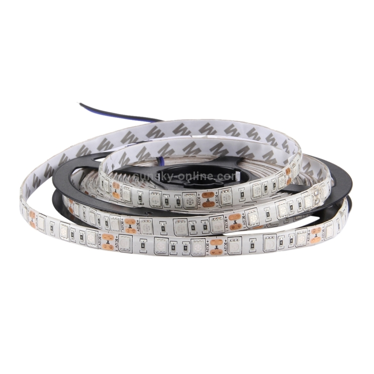 S-LED-12052