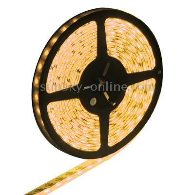 S-LED-1209A
