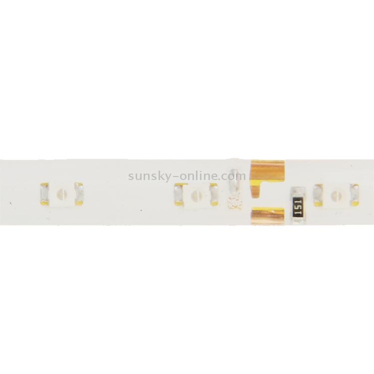 S-LED-1214WW