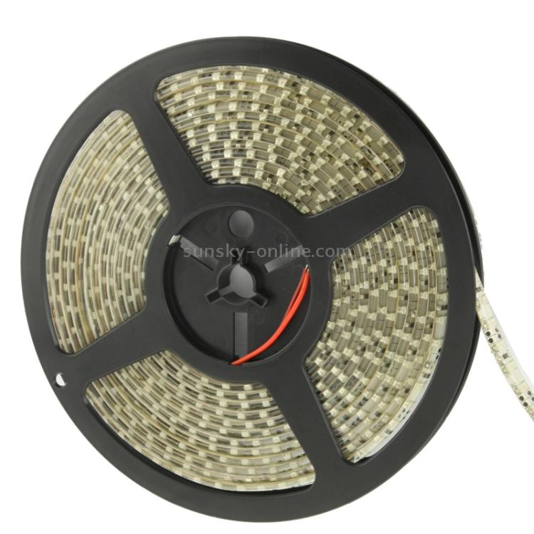 S-LED-1219G