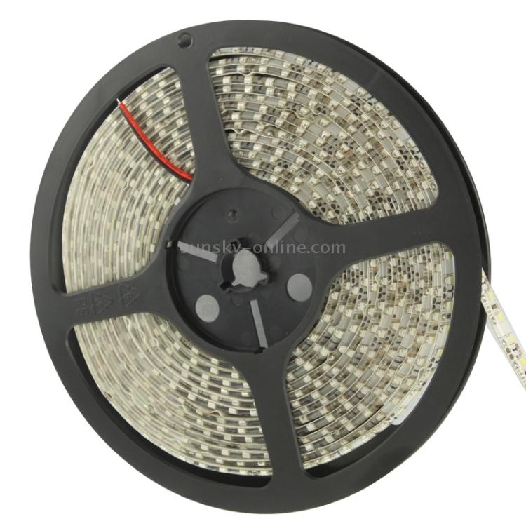 S-LED-1219W