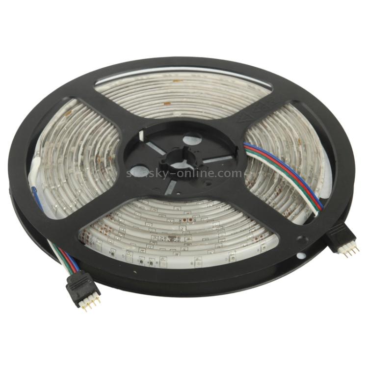 S-LED-1220