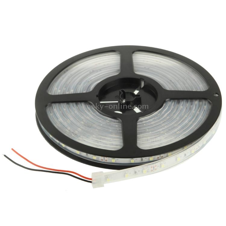 S-LED-1221