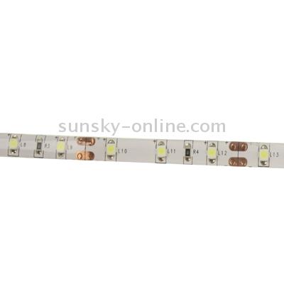 S-LED-1225R