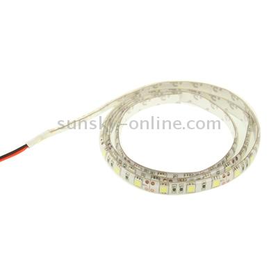 S-LED-1226W