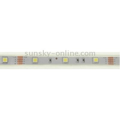 S-LED-1229G