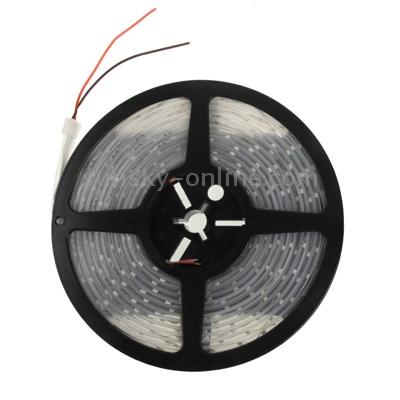 S-LED-1229WW