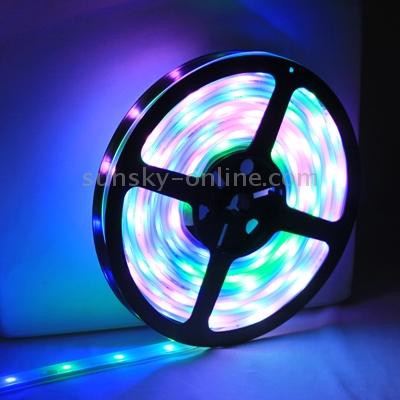 S-LED-1232