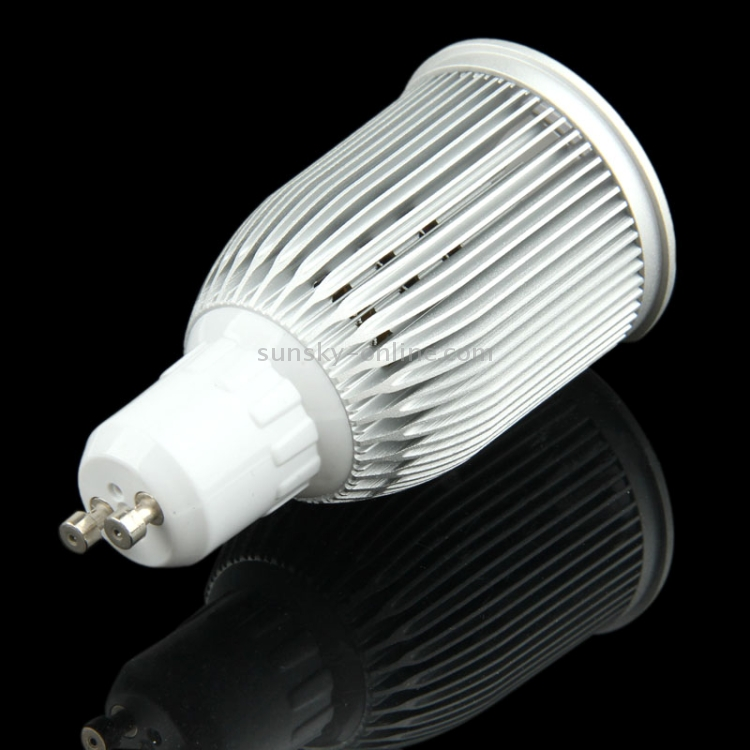 S-LED-1234WW