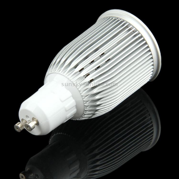 S-LED-1234