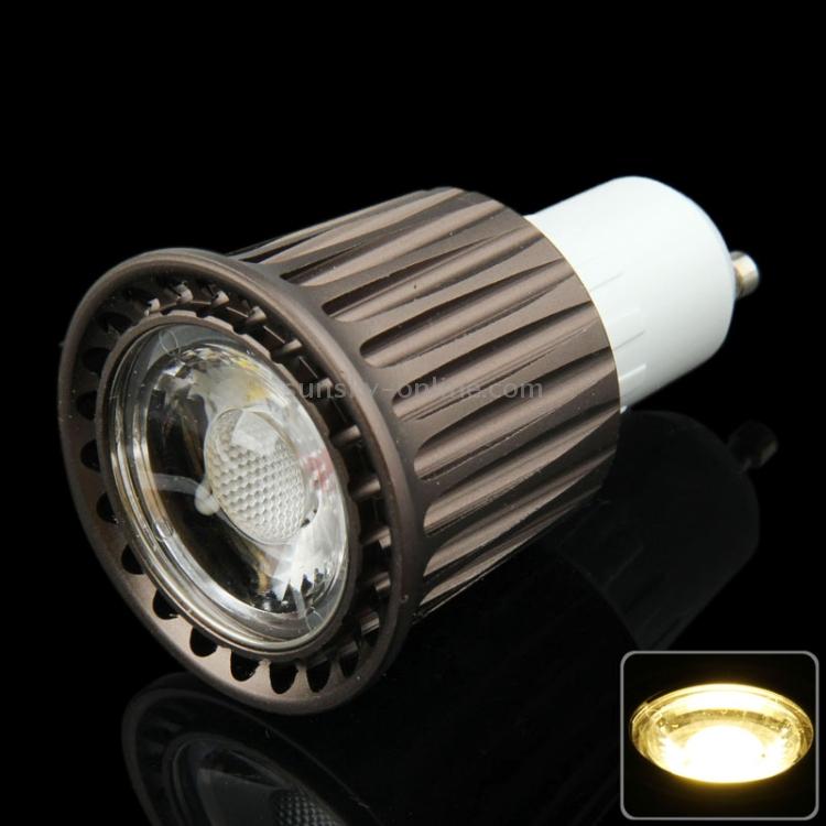 S-LED-1236WW
