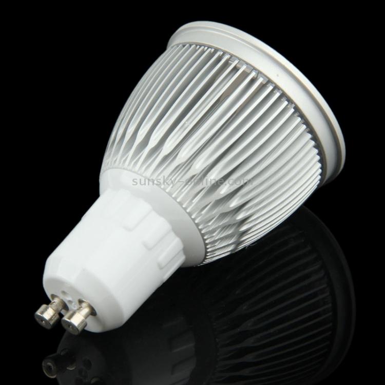 S-LED-1239WW