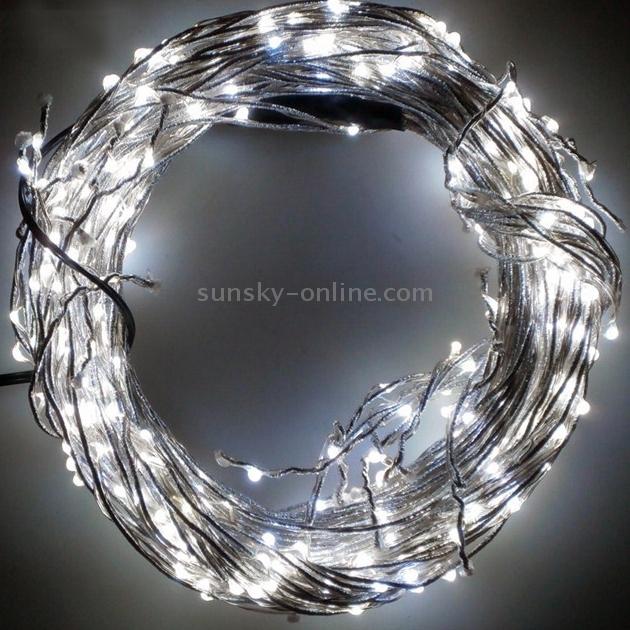 S-LED-1240W