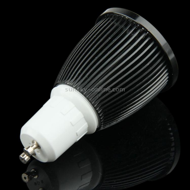 S-LED-1241WW