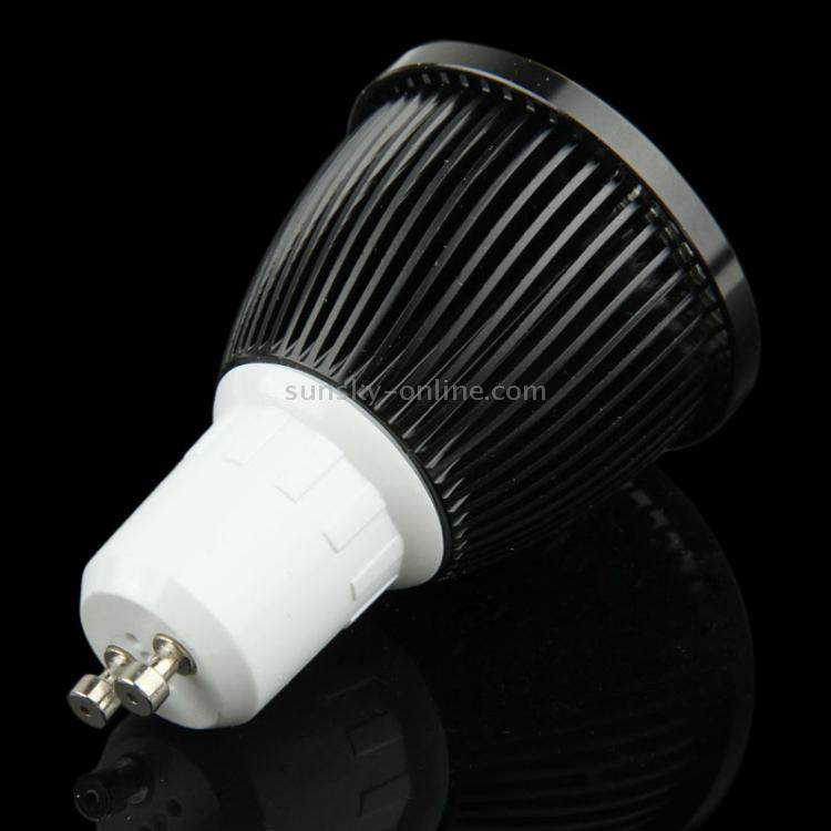 S-LED-1243WW