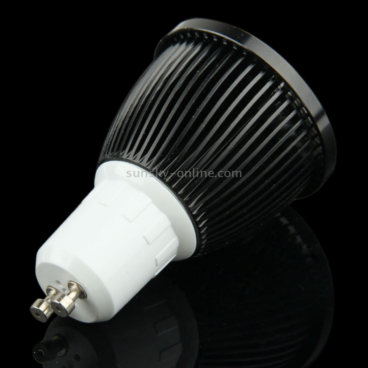 S-LED-1243