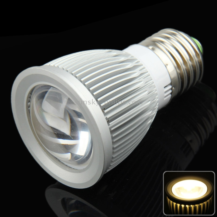 S-LED-1253WW