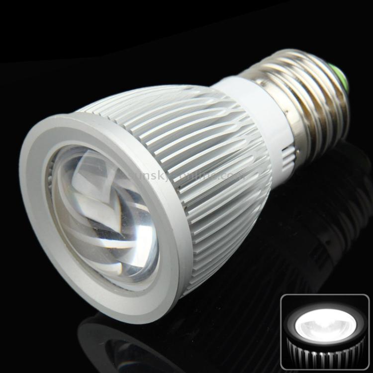 S-LED-1253