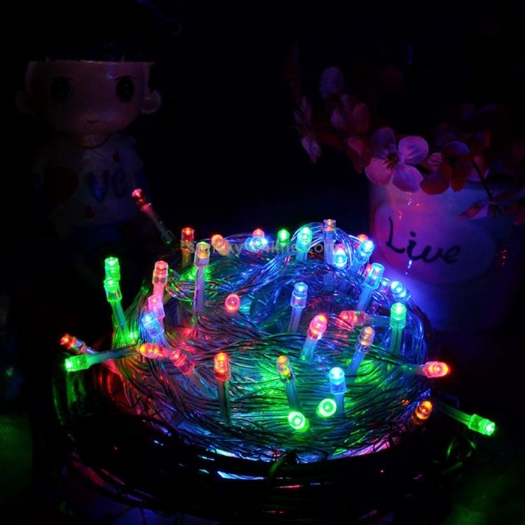 S-LED-1255