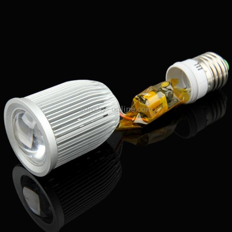 S-LED-1259WW