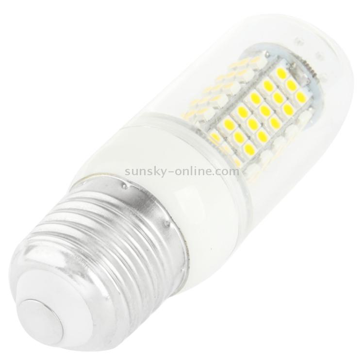 S-LED-1267W