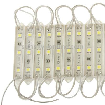 S-LED-1282WW