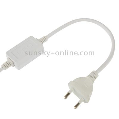 S-LED-1284W