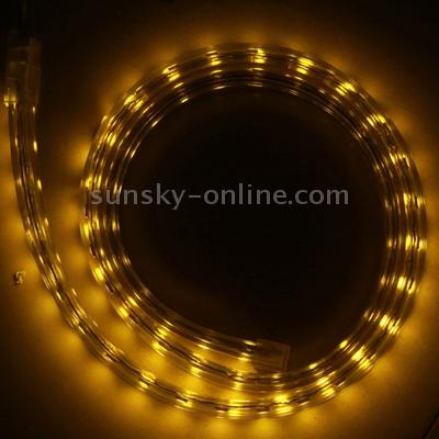 S-LED-1285WW