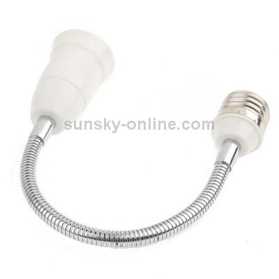 S-LED-13022