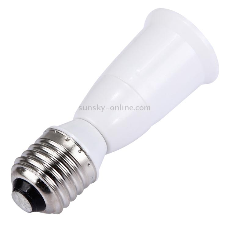 S-LED-1319