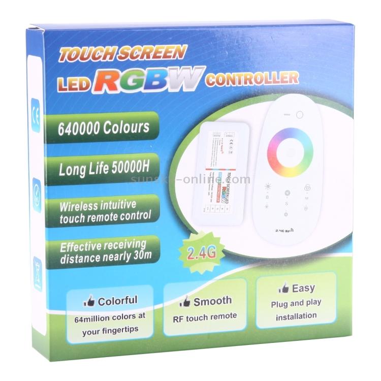 S-LED-1352