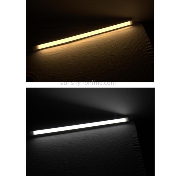 S-LED-1370