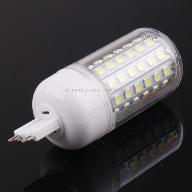 S-LED-1419W