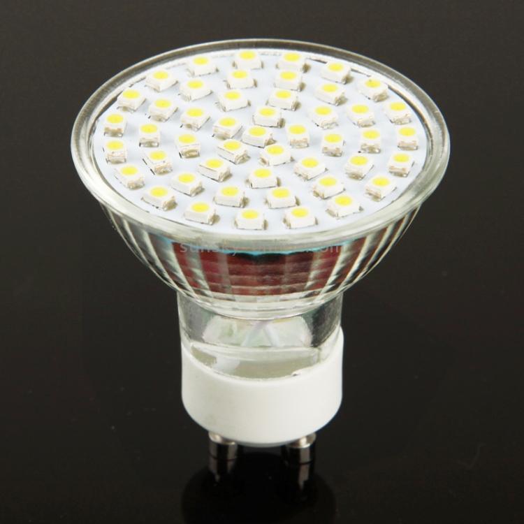 S-LED-1423WW