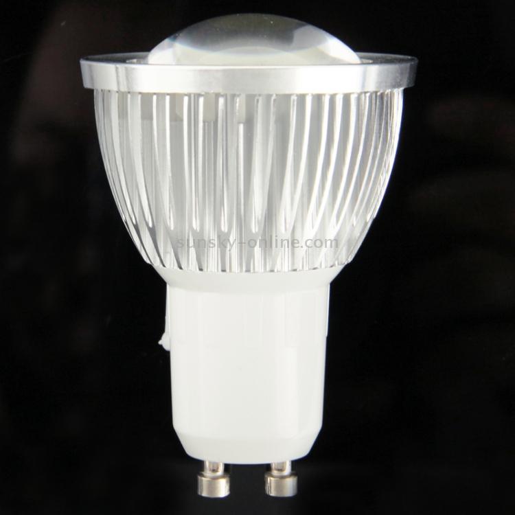 S-LED-1424