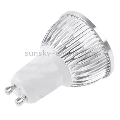 S-LED-1425