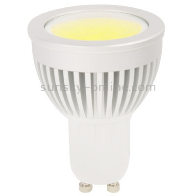 S-LED-1432W